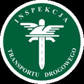 Wojewódzki Inspektorat Transportu Drogowego
